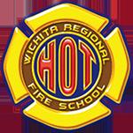 Wichita HOT logo