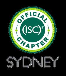 (ISC)2 Sydney Chapter logo