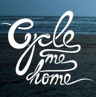"Fixed Gear Movie Screening: ""Cycle Me Home"""