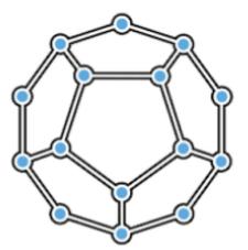Digital Transformation Institute logo