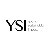 Young Sustainable Impact logo