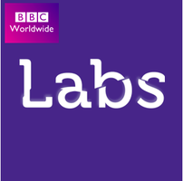 BBC Worldwide's Labs Launch Workshop