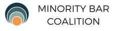 Minority Bar Coalition logo