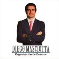 Diego Masciotta logo
