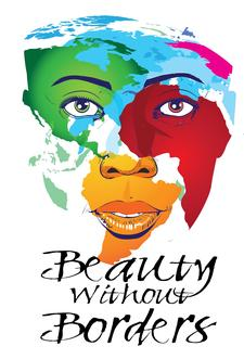 Beauty Without Borders, Inc. logo