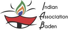 Indian Association Baden logo
