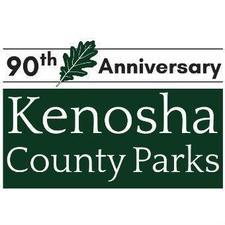 Kenosha County Division of Parks logo