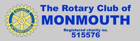 Monmouth Raft Race 2012