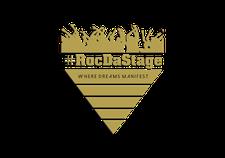 RocDa'Stage Live logo