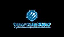 Banco de Fertilidad logo