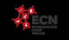 Entrepreneurship Center Network & Universität für Bodenkultur Wien  logo