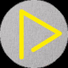 PALMANIGHT.COM logo