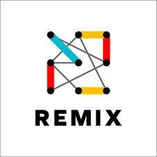 REMIX Summits logo