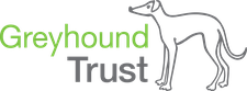 Greyhound Trust logo