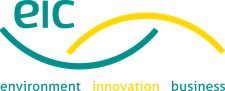 Environmental Industries Commission logo