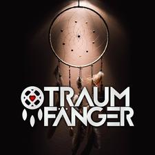 Traumfänger Festival  logo