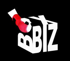 BoxBiz logo