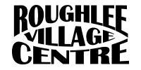 Roughlee Village Centre logo