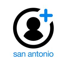 weconnect® San Antonio logo