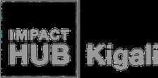 Impact Hub Kigali logo