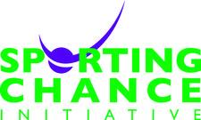 Sporting Chance Initiative logo