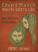 Between Art and Mass Communication: Edvard Munch and...