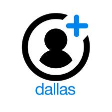 weconnect® Dallas logo