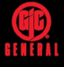 General Insulation Company, Inc. logo