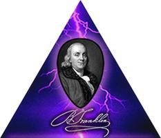 Alamo Inventors