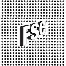 The Future Strategy Club logo