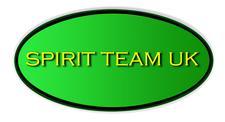 Spirit Team UK logo