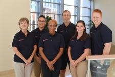 Florida Hospital Volunteer Services logo