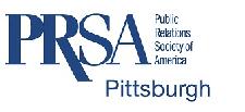 PRSA Pittsburgh logo