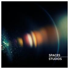 SPACES Studios logo