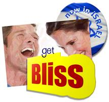 The Bliss Relationship Seminar in ISRAEL