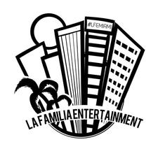 LFEMiami logo