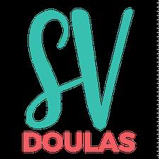 Silicon Valley Doulas logo