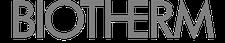 BIOTHERM TRAINING REGISTRATION logo