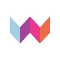 Women's Conference of Florida  logo