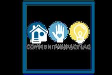 Community Impact Lab logo