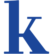Klarquist Sparkman, LLP logo