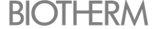 INSCRIPTION FORMATION BIOTHERM  logo
