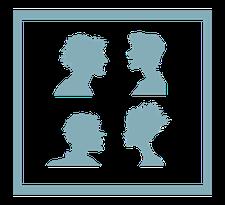 People Beyond Politics™ logo