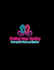 Christy Johnson logo