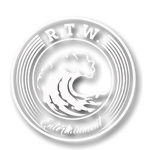 Ride The Wave logo