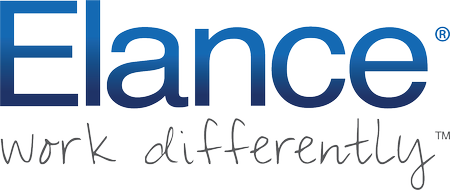 (co)Work Differently With Elance