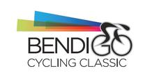 Bendigo Cycling Classic logo