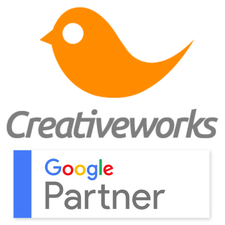 Creativeworks Group Limited logo