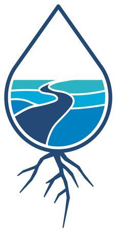 Ocean Blue Project, Inc.  logo