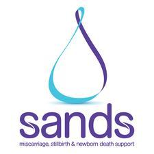 Sands South Australia logo